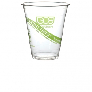 GreenStripe Cold Cups - 470ml (16oz) - 1000pcs