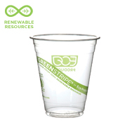GreenStripe® Cold Cups