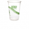 10 oz. GreenStripe® Cold Cup